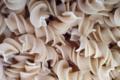 la fabrik des 1001 pâtes, Fusillis séchés nature