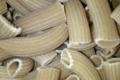 la fabrik des 1001 pâtes, Macaronis séchés nature