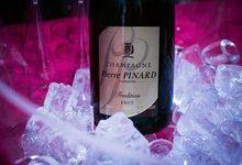 Champagne Pierre Pinard