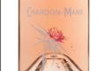 Terre des chardons, Chardon Marie rosé