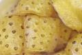 Ananas Confits
