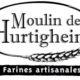 Moulin de Hurtigheim