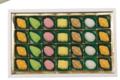 confiserie Gumuche,  Bonbons Fondants