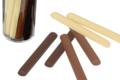 confiserie Gumuche,  Tube barrettes chocolat