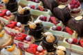 Démoulin chocolatier pâtissier
