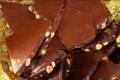 chocolaterie Delfine