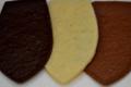 chocolaterie Delfine, Lauzes de nos burons