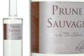 distillerie Laurens, Prune sauvage