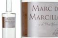 distillerie Laurens, Marc de Marcella