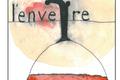 Cuvée L'Enverre Magnum 2014