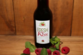 Fresh Kiss