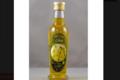 huilerie Lépine, huile de colza