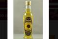 huilerie Lépine, huile de tournesol