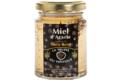 Miel d'acacia aromatisé à la truffe noire