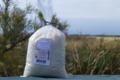Rivesaline, Gros sel de l'Ile de Ré