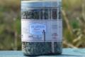 Rivesaline, Sel Saveur aux Algues