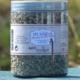 Rivesaline, Sel Saveur Herbes de provence