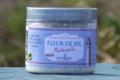 Rivesaline, Fleur de sel naturelle de l'Ile de Ré en pot