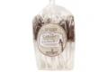 Rivesaline, Sucettes au caramel à la fleur de sel
