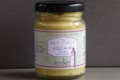 Rivesaline, Moutarde à la Fleur de Sel