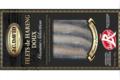 J.C.David, Filets de Hareng doux gamme sélection