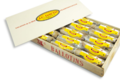 J.C.David, Filet de Hareng doux ballotin 200 g x 15