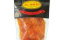 J.C.David, Chutes de Saumon Fumé