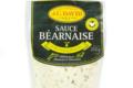 J.C.David, Sauce béarnaise