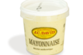 J.C.David, Sauce Mayonnaise