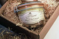 Le Gers gourmet, magret de canard fourré a foie gras