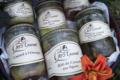 Le Gers gourmet, rôti de canard aux figues