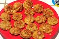 Recette bouchées de hareng au curry