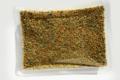 Les ruchers de Saint Joseph, Pollen frais de saule congelé