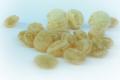 Les ruchers de Saint Joseph, Bonbons au miel (12%) nature