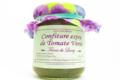 ferme du Lacay, Confiture Extra de Tomates vertes
