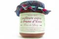 ferme du Lacay, Confiture Extra de Prune d'Ente