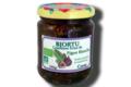 Biortu, Confiture bio de figues blanches
