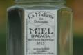 La miellerie du bousquet, Miel Acacia Bio Ariège