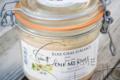 La ferme Schmitt, Foie gras d'oie 100% morceaux