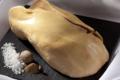 La ferme Schmitt, Foie gras frais