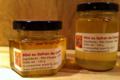 Miel au safran de Creuse