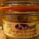 Foie gras de canard fermier au Safran