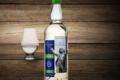 La Rouget de Lisle,  Vodka Aspérule 70cl - 40°