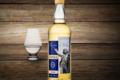 La Rouget de Lisle,  Vodka Acacia 70cl - 40°