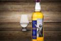 La Rouget de Lisle,  Vodka Fleur de Sureau 70cl - 40°