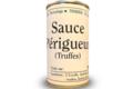Ferme de Pleinefage, sauce Perigieux