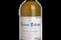 AOC Pessac-Léognan - Chateau Lafargue Blanc Cuvée Alexandre 2013