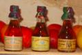 Mignonnette ratafia de cidre du Pays d'Othe