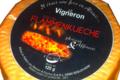 maison Fischer, Le Vigneron façon Flammenkueche