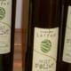 domaine Laffon, huile d'olive manzanille